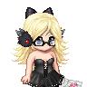 Shaylinx's avatar