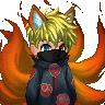 smexyninjakitsune's avatar