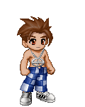 Reese1000's avatar