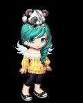 super_taco_ninja's avatar