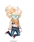 I walk with scissors's avatar