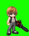 tom987001's avatar