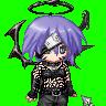 Hyperpolysyllabic's avatar