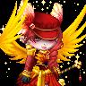 The_Amoeba26's avatar