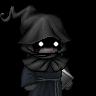 Kajuki_Chan's avatar