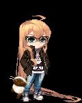 Awmnosty's avatar