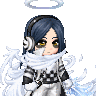 Devilish_Jay's avatar