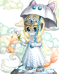 cutie_girl_0919_97