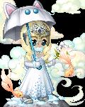 cutie_girl_0919_97's avatar