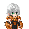 the blind_dragon slayer's avatar