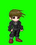dennis21287's avatar