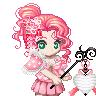 prettymilkypink's avatar