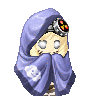 idevoursouls27's avatar