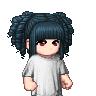 Belial Belmont's avatar