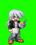 Neji0123's avatar
