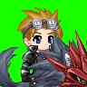 DarkCloud-BusterSword's avatar