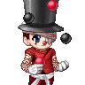 Miles_The_Magician's avatar