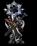 greywren's avatar