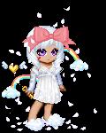 lilovelii's avatar