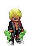 Mehottandfluffy-96's avatar