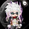 TheDarkHiddenByTheLight's avatar