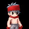 Kumatei's avatar