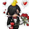 Ryuzenshu's avatar