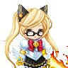 Varunae's avatar
