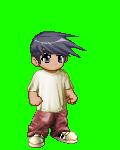 I-Clatk_Sasuke-I's avatar