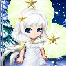 Astoriaa's avatar