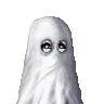 221piggi's avatar
