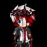 King Neroche's avatar
