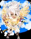 xVx_Dexter_xVx's avatar