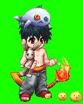 hells goth's avatar
