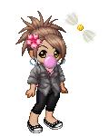 xxhotcherryxx's avatar
