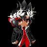 x-Divine Intervention 's avatar