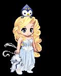 Dellphin211's avatar
