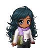 Adamantia's avatar