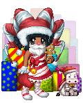 tubbeh custard's avatar