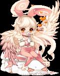 EriQa Meeya's avatar