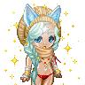 Lady Sinister Fox's avatar