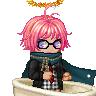 Von Soupies's avatar