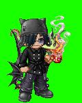 Disloth's avatar