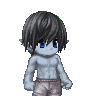 B3ast_mast3r_3ast's avatar