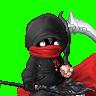 punk_rock1992's avatar