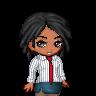 TKaia's avatar