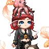 spaz_princess's avatar