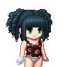 tricialicious12's avatar