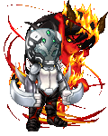Holybluecutter's avatar