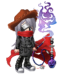 Novacaine Remix's avatar